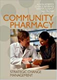 Community Pharmacy:...