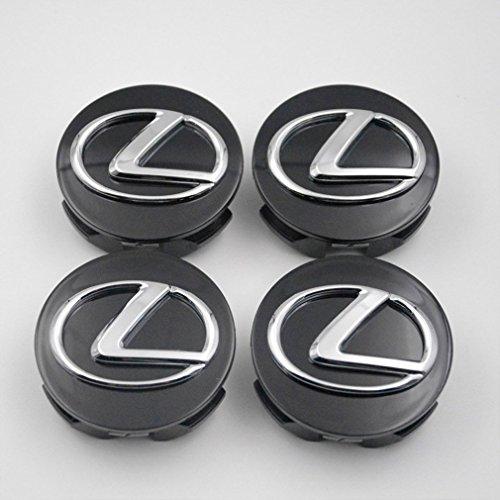 3d-car-logo-for-lexus-wheel-center-hub-caps-oval-logo-fit-rx300-rx330-rx400h-es240-gs300new-is300-es