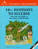 14+ (Pathways to Success)