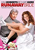 Runaway Bride (Widescreen Edition)