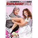 Runaway Bride (Widescreen Edition)