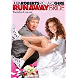 Runaway Bride [Import USA Zone 1]par Julia Roberts