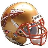 Florida State Seminoles Schutt Authentic Full Size Helmet
