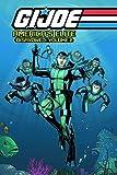 G.I. Joe 2: America's Elite: Disavowed (G. I. Joe)