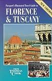 Passports Illus Florence & Tuscany 2e (T Cook) (2nd ed)