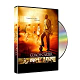 Coach Carter [DVD]by Samuel L. Jackson