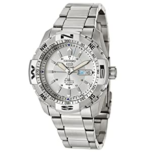 Seiko 5 Sports Automatic Men's Automatic Watch SNZJ03K1