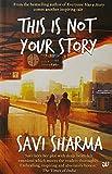 Savi Sharma (Author)(1536)Buy: Rs. 175.00Rs. 88.00102 used & newfromRs. 65.00