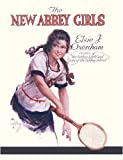 The New Abbey Girls (The Abbey Girls)