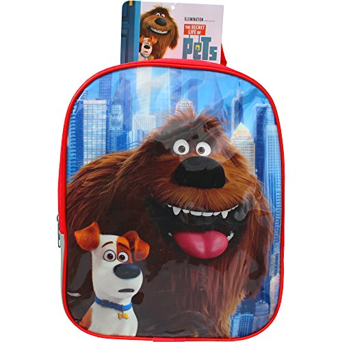 the-secret-life-of-pets-duke-max-toddlers-travel-backpack-bag
