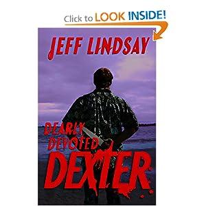 Downloads Dearly Devoted Dexter