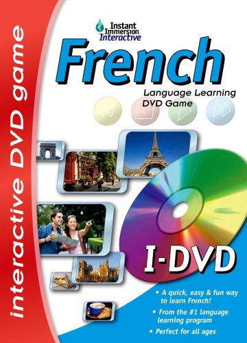 Learn French with OUINO - Ouino Languages