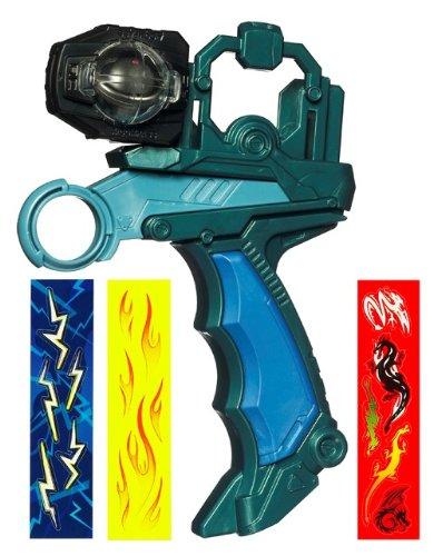 Beyblade Metal Marsters – Beyblader Gear Custom Grip #B205 online kaufen