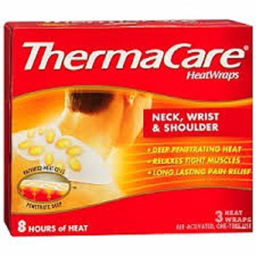 thermacare-neck-shoulder-and-wrist-heatwrap-8-pack