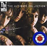 The Ultimate Collectionby The Who