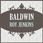 Baldwin | Roy Jenkins
