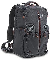 Kata KT PL-3N1-25 Sling Backpack