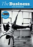 The Business Upper-intermediate: Students Book DVD ROM Pack