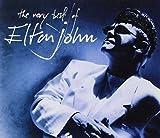 Elton John The Very Best of Elton John