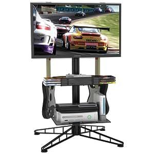 Atlantic VG Spyder TV/Gaming Hub