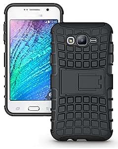 Lively defender case For Samsung Galaxy J7