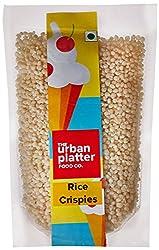 Urban Platter Rice Crispies, 100g