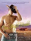 One Night Rodeo (Blacktop Cowboys)