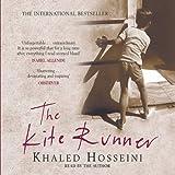 The Kite Runner (Unabridged)