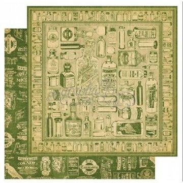 grafico-45-clr-boticario-papel-arte