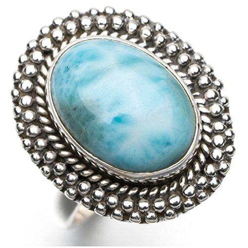 stargems-tm-natur-karibik-larimar-einzigartiges-design-925-sterling-silber-ring-us-grosse-7