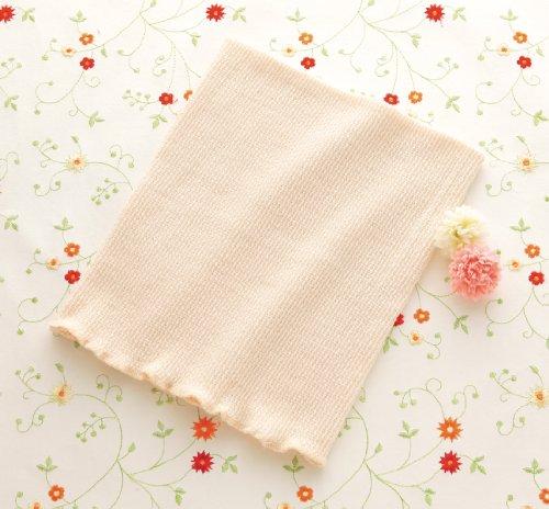 妊婦さんの腹巻き おすすめ10選。締め付けず暖かいものを