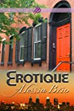 Erotique (ArtiFactual)