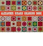 [(Alexander