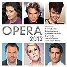 Opera 2012