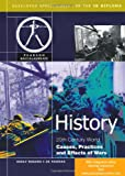 Acquista History: Causes, Practices and Effects of Wars for the IB Diploma