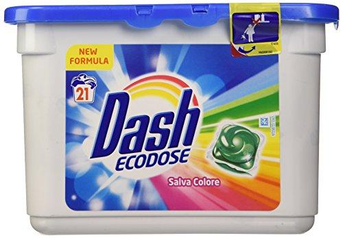 dash-ecodosi-salva