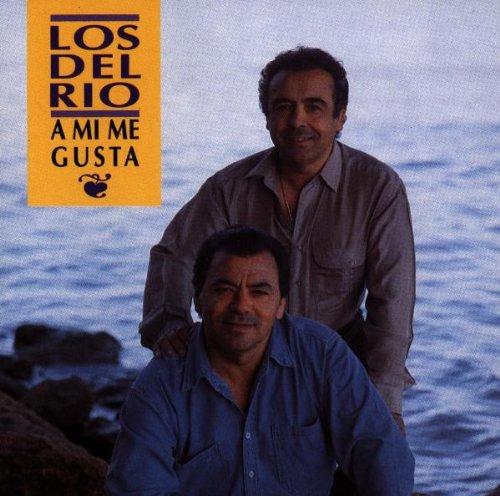 Los del rio - 1996 Billboard Top 100 - Zortam Music