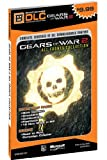 BradyGames Gears of War 2: All Fronts Collection DLC Guide