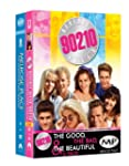 Beverly Hills 90210 (The Good, the Ba...