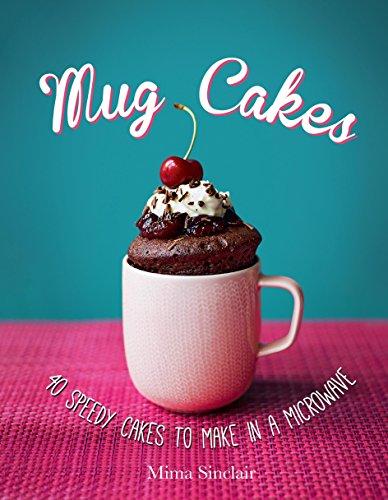 mug-cakes-40-speedy-cakes-to-make-in-a-microwave