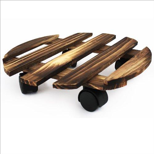 pflanzenroller glas was. Black Bedroom Furniture Sets. Home Design Ideas