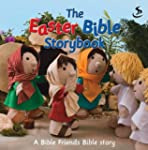 The Easter Bible Storybook