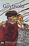 En los reinos de Taifa (El Libro De Bolsillo - Bibliotecas De Autor - Biblioteca Juan Goytisolo)