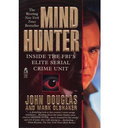 mind-hunter-author-john-douglas-may-2003