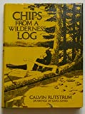 Chips From a Wilderness Log