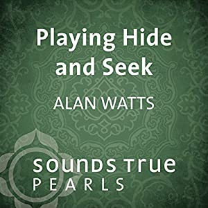Playing Hide and Seek Speech