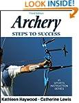 Archery-3rd Edition