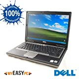 Dell D620 Laptop Duo Core with