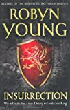Robyn Young Insurrection (Insurrection Trilogy)