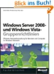 Windows Server 2008- und Windows Vist...
